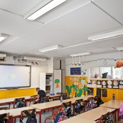 Frame-28_classroom1