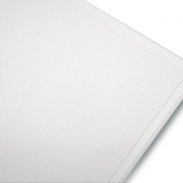 Earmark frame 30, earmark, akustikregulering, vægabsorbent