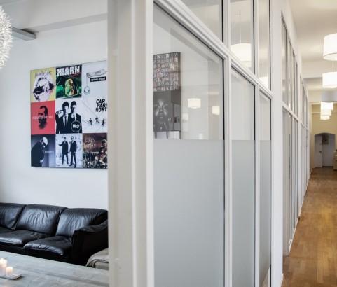 Copenhagen Records