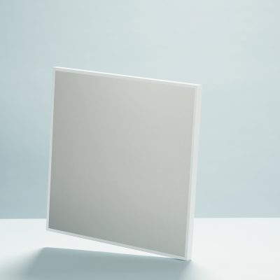 Earmark Board White
