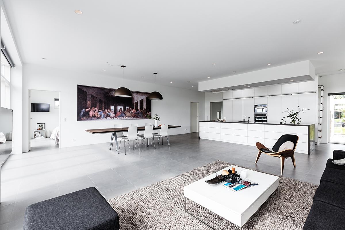 k kkenalrum archives lydd mpende billeder og akustikl sninger earmark akustik. Black Bedroom Furniture Sets. Home Design Ideas