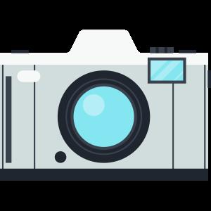 foto-ikon