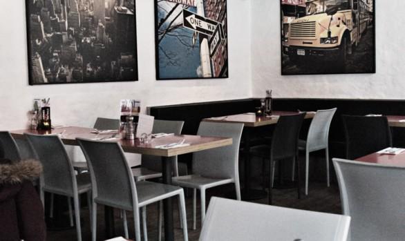 Café Luna