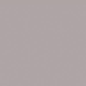 Earmark Akustik | Ecophon Solo Steel stoejdaempende loftplade med perforeret staal