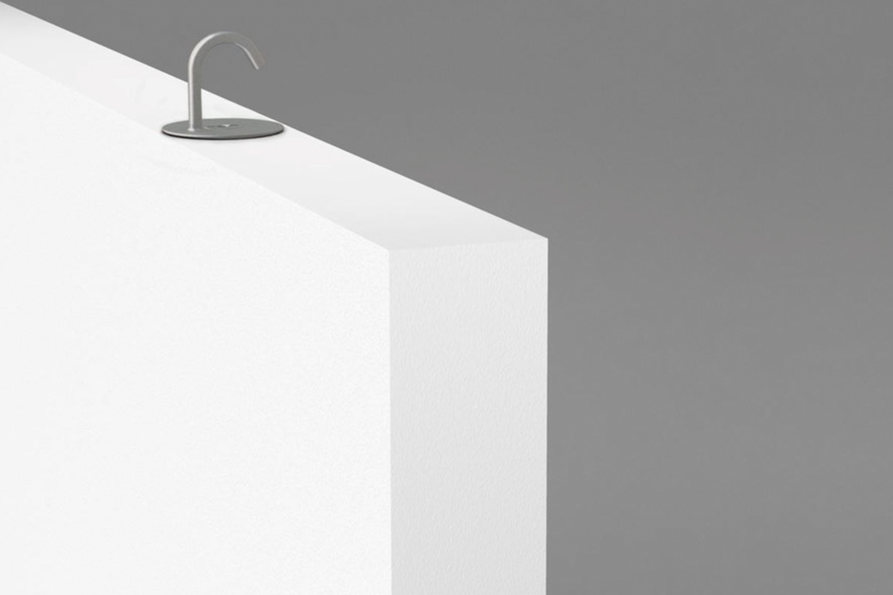 Ecophon Solo Baffle - Lydabsorberende bafler til loftmontage