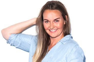 Margit Schmidt Pedersen