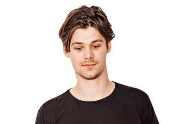 Steffen Spangmose